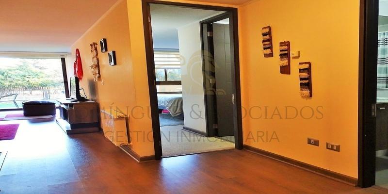 3 Bedrooms Bedrooms, ,2 BathroomsBathrooms,Departamento,Venta,1006